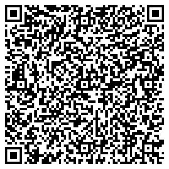 QR-код с контактной информацией организации МОЛОЧНЫЙ ПАВИЛЬОН РЫНКА