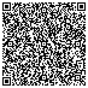 QR-код с контактной информацией организации ТОРГОВО-ПРОМЫШЛЕННАЯ КОМПАНИЯ ТВЕРЦА