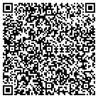 QR-код с контактной информацией организации РЕГИОН АВТО ТОО