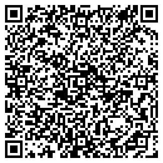 QR-код с контактной информацией организации РЕЛАНС ПКФ