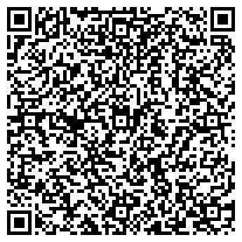 QR-код с контактной информацией организации СЛАДКОЕ ТЫСЯЧЕЛЕТИЕ, ООО
