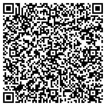 QR-код с контактной информацией организации КОКА-КОЛА БОТТЛЕРЗ ОРЕЛ