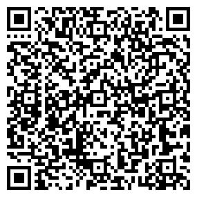 QR-код с контактной информацией организации НИКИТИН, ООО