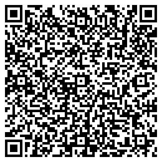 QR-код с контактной информацией организации АБСОЛЮТ ЛТД.