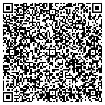 QR-код с контактной информацией организации № 1 СОЦИАЛЬНО-РЕАБИЛИТАЦИОННОЕ ПРЕДПРИЯТИЕ ВОГ