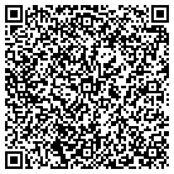 QR-код с контактной информацией организации АРМЕЙСКИЙ МАГАЗИН ТПО, ЗАО