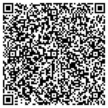 QR-код с контактной информацией организации СПЕЦОДЕЖДАОПТТОРГ, ФИЛИАЛ ОАО МПТК ИНТЕРСФЕРА