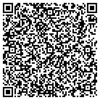 QR-код с контактной информацией организации УРСУ.С-ТВЕРЬ, ООО