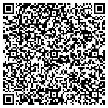 QR-код с контактной информацией организации РЕМБЫТСЕРВИС ЧП КАМЕНЕВ