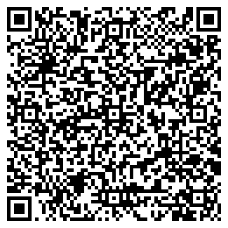 QR-код с контактной информацией организации НАХОДКА КОМПАНИЯ