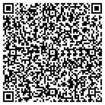 QR-код с контактной информацией организации МОЛЧАНОВ С. А., ЧП