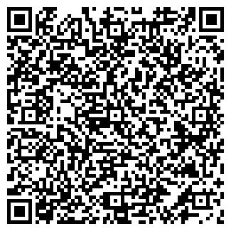 QR-код с контактной информацией организации МЛЕКО Д. И., ЧП
