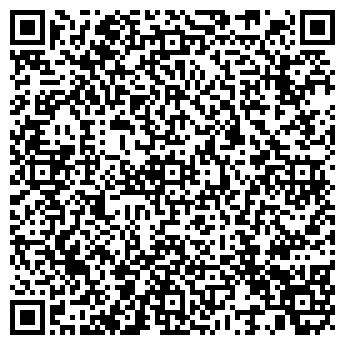 QR-код с контактной информацией организации ОПТОВАЯ КНИЖНАЯ БАЗА