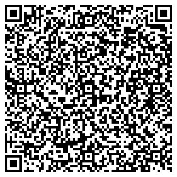 QR-код с контактной информацией организации № 2 СКЛАД ОПТОВАЯ КНИЖНАЯ БАЗА