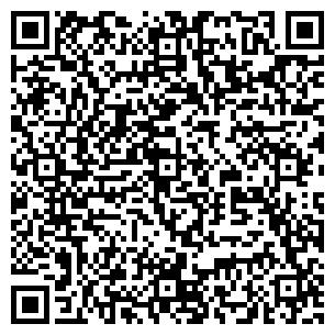 QR-код с контактной информацией организации ТВЕСАЛ