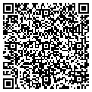 QR-код с контактной информацией организации ООО ИНКО