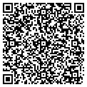 QR-код с контактной информацией организации ПКП ВИРГО-ПЛЮС