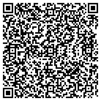 QR-код с контактной информацией организации АЗТ-ФАРМАСЕРВИС