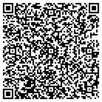 QR-код с контактной информацией организации ДИВА-ФАРМАЦЕВТИКА