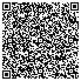 QR-код с контактной информацией организации СИТИФАРМ ЗАО ФИЛИАЛ