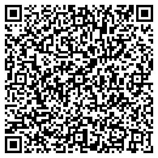 QR-код с контактной информацией организации ООО ТВЕРЬМЕТАЛЛ