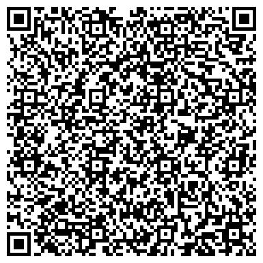QR-код с контактной информацией организации МЕТАЛЛОТОРГ ЗАО (ФИЛИАЛ В Г. ТВЕРЬ)