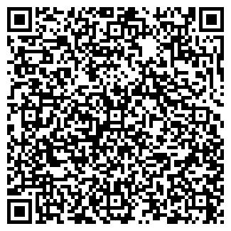QR-код с контактной информацией организации СЛАВМЕТ, ООО