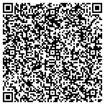 QR-код с контактной информацией организации ТФК ТВЕРСКОЕ ПРЕДСТАВИТЕЛЬСТВО