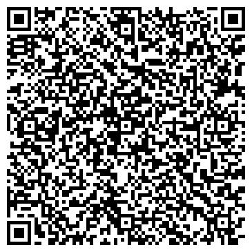 QR-код с контактной информацией организации СУББОТА, ВОСКРЕСЕНЬЕ-ПАРТНЕР
