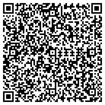 QR-код с контактной информацией организации ФИРМА СТРОЙМЕТАЛЛ