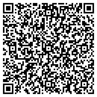 QR-код с контактной информацией организации ЯРМАРКА ИНФОРМ