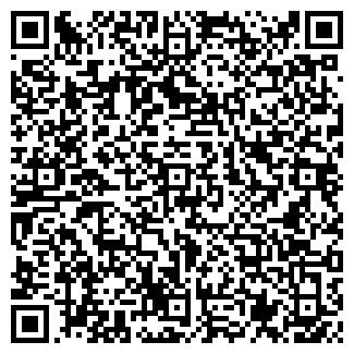 QR-код с контактной информацией организации ЗАО ТВЕРЬШЕЛК