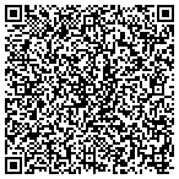 QR-код с контактной информацией организации ДОМ ПОД ЛИПАМИ МАГАЗИН-САЛОН (ЧП КЕДРОВА А. В.)