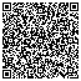 QR-код с контактной информацией организации МОНИТЕКС