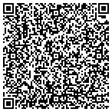QR-код с контактной информацией организации САДОВОД-ОГОРОДНИК ГАЗЕТА