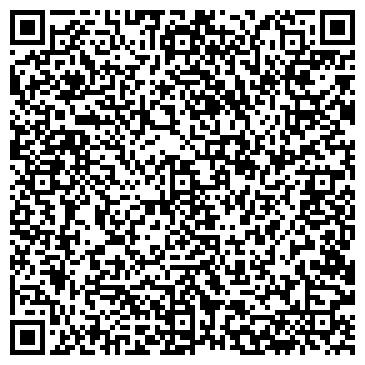 QR-код с контактной информацией организации ТВЕРЬШЕЛК ШЕЛКОТКАЦКАЯ ФАБРИКА, ЗАО