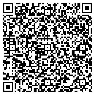 QR-код с контактной информацией организации СИБУР-ПЭТФ, ОАО