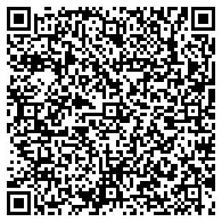 QR-код с контактной информацией организации БИАНИТ, ООО