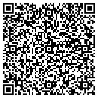QR-код с контактной информацией организации ФИРМА НИКСЕМ