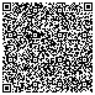 QR-код с контактной информацией организации ИНЖЕНЕРНЫЙ ЦЕНТР ПОЛИМЕРНОГО ОПТИЧЕСКОГО ВОЛОКНА, ООО