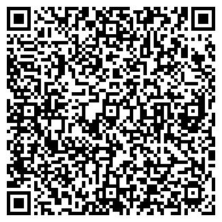 QR-код с контактной информацией организации ТД ЗОЛОТОЕ ВРЕМЯ