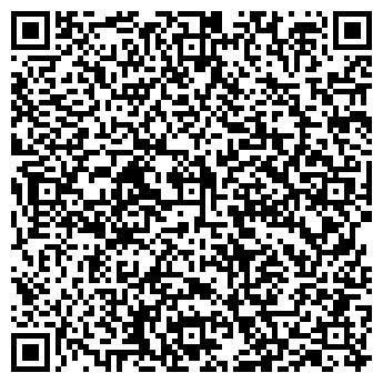QR-код с контактной информацией организации ЧАСОВАЯ МАСТЕРСКАЯ ОРБИТА