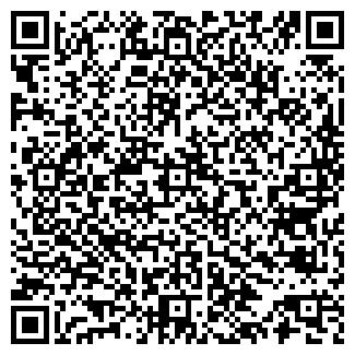 QR-код с контактной информацией организации ЧП КРЫЛОВ С. А.