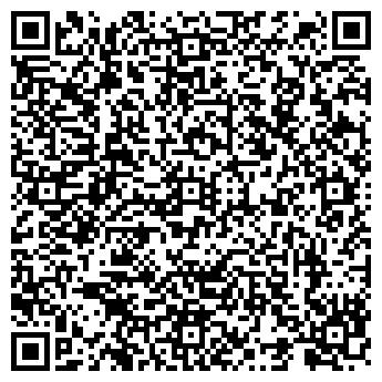 QR-код с контактной информацией организации ТВЕРЬАГРОПРОДМАШ, ОАО
