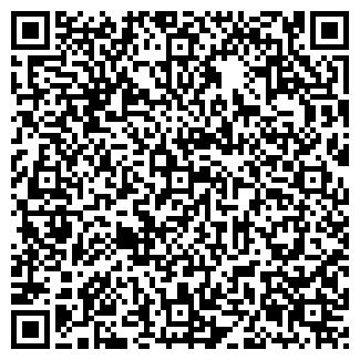 QR-код с контактной информацией организации ФИРМА ДИНАМО