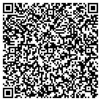QR-код с контактной информацией организации ВЕРХНЕВОЛЖСКИЕ СЕМЕНА