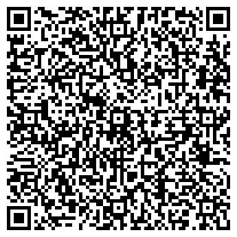 QR-код с контактной информацией организации ФГУП ТВЕРЬСОРТСЕМОВОЩ