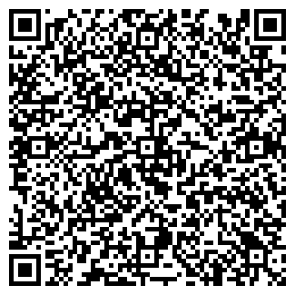 QR-код с контактной информацией организации ООО АГРОПРОМСОЮЗ