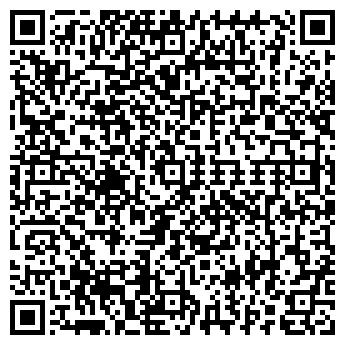 QR-код с контактной информацией организации СХП СЕЛИГЕР-АГРО