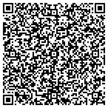 QR-код с контактной информацией организации ООО ПРОИЗВОДСТВО ТОВАРОВ НАРОДНОГО ПОТРЕБЛЕНИЯ